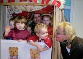 mein-kinderstuebchen-bild2