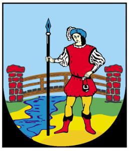 Wappen_Harkebruegge