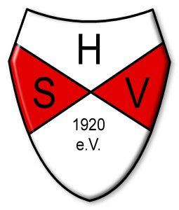 HSV-Logo-3D01