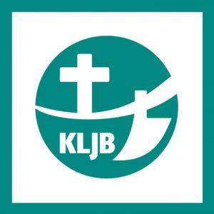KLJB - Katholische Landjugend