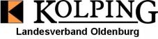 Kolpingwerk_LO - Berufshilfe