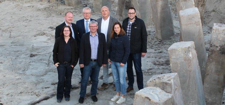 Bürgerenergie Barßel eG gegründet